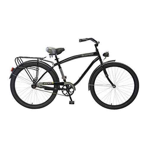 Oceanside 26.1 Men's Cruiser Bicycle