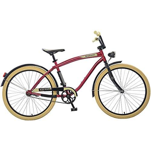 Breakwater 26.1 Men's Cruiser Bicycle