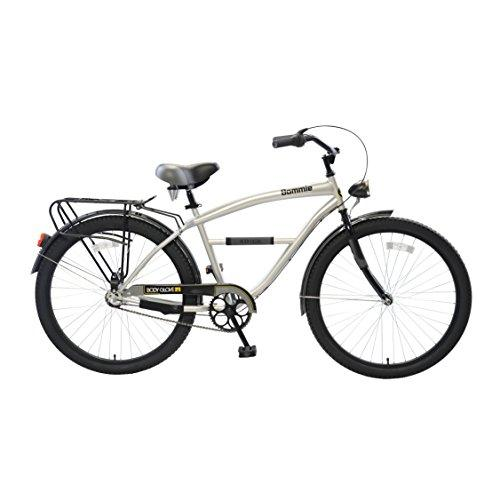 Bommie 26.3 Men's Cruiser Bicycle