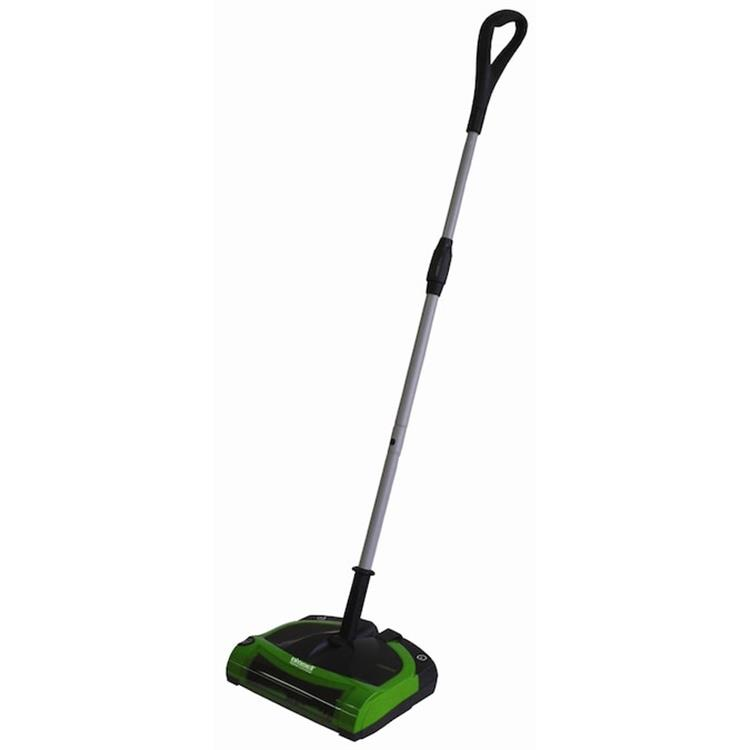 Bissell Bg9100Nm Sweeper