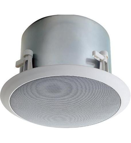Low Profile Ceiling Speaker