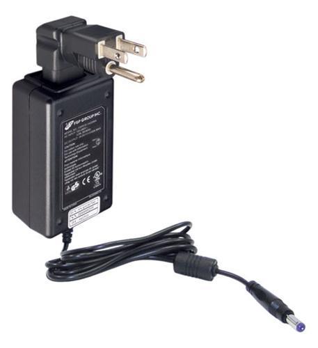 24V Dc A Power Supply