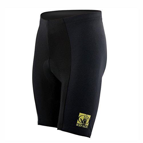 Neo ATB Cycling Short, XX-Large