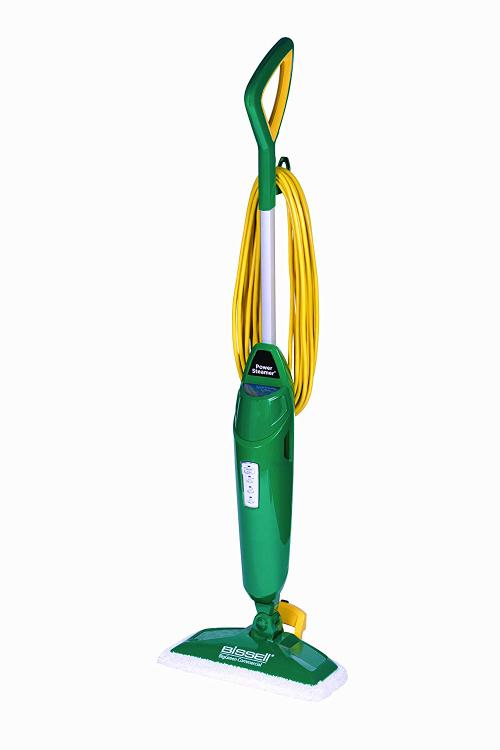 Bissell Bgst1566 Steam Cleaner