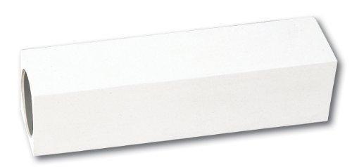 Pro Model 4-Way Pitcher's Box