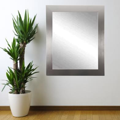 Designers Choice Modern Wall Mirror