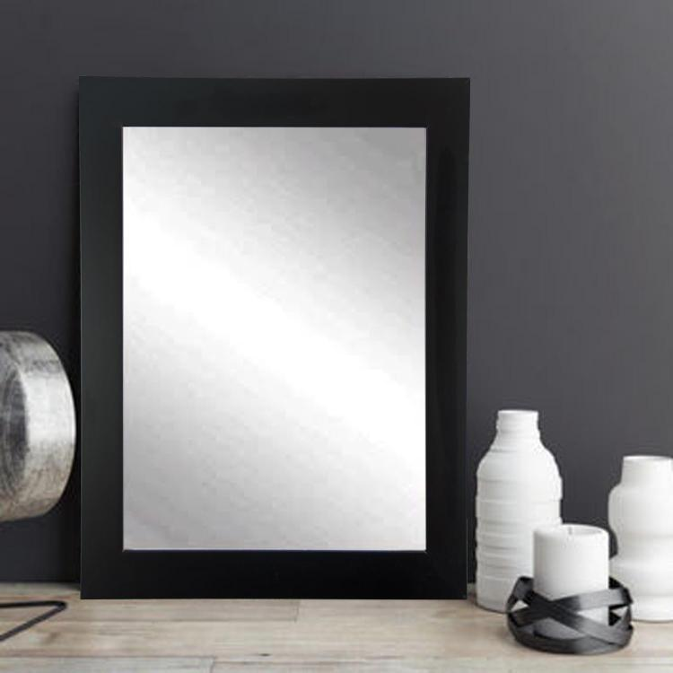 Designers Choice Classic Wall Mirror
