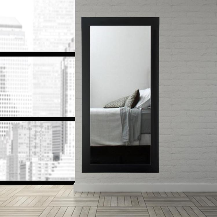 Designers Choice Leaning Floor Mirror