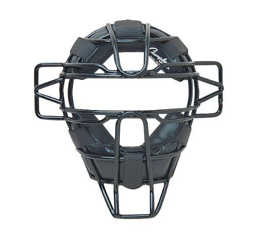 Ultra Lightweight Youth Catcher's Mask [Item # BM4LW]