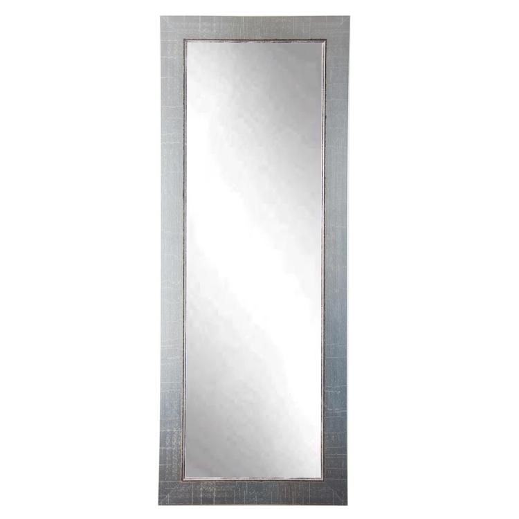 American Accent Lined Full Length Mirror