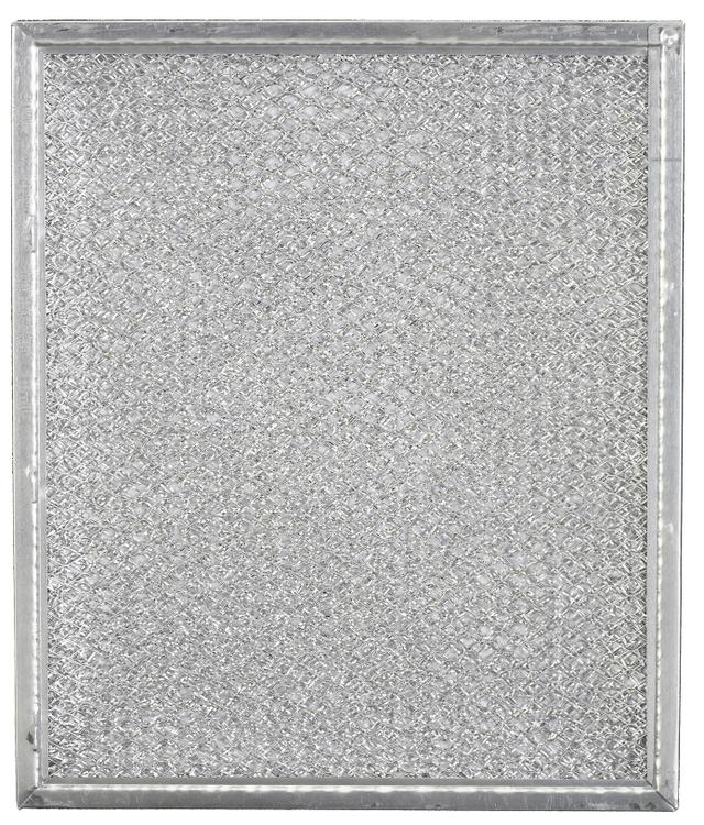 Bp55 Filter Aluminum
