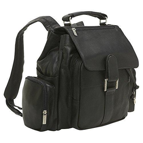 Medium Five Compartment Backpack