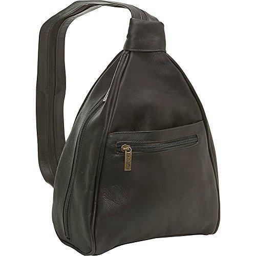 Triangular Sling/Backpack