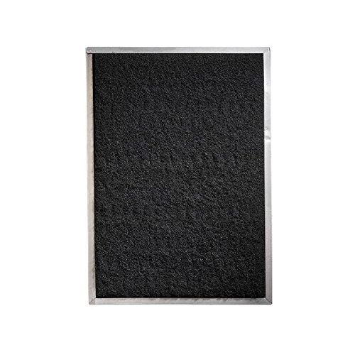 Non-Duct Charcoal Filters