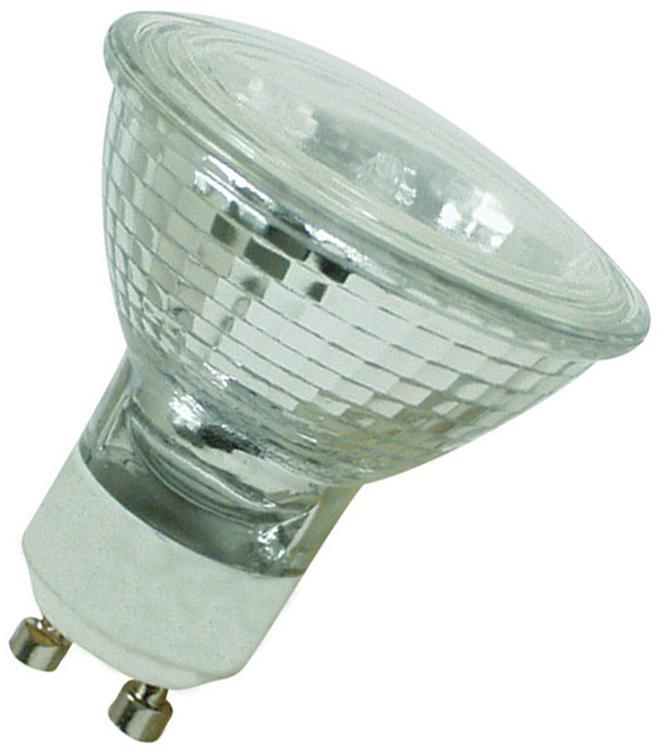 Bpq35Mr16/Gu10 Bulb Halgn 35W