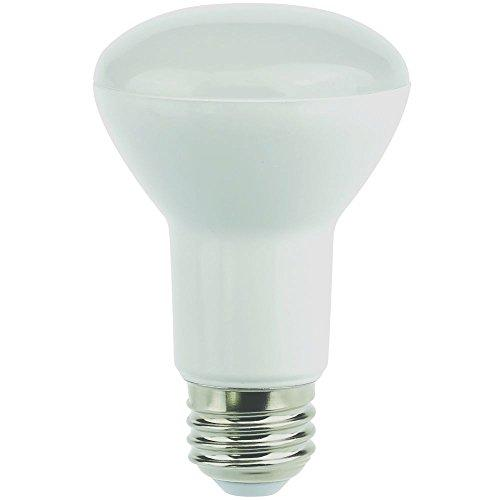 LED Lamp,8W,120V;60Hz,E26,2700K,550lm,CRI >80,Beam Angle 105°,25000h lifetime,Everlight LED Chip,Dimmable