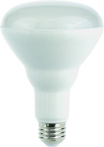 LED Lamp,12W,120V;60Hz,E26,2700K,750lm,CRI >80,Beam Angle 105°,25000h lifetime,Everlight LED Chip and Dimmable
