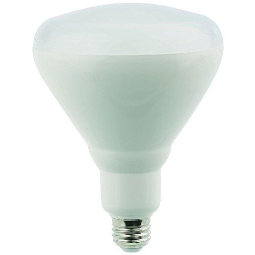 LED Lamp,14W,120V;60Hz,E26,2700K,950lm,CRI >80,Beam Angle 105°,25000h lifetime,Everlight LED Chip and Dimmable