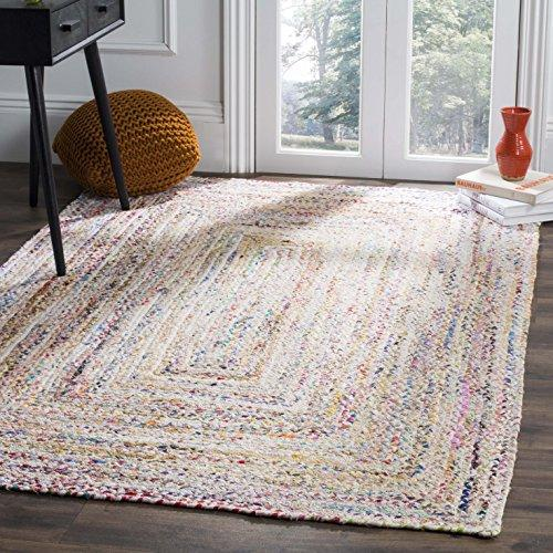 New Rug Collections BRD210B-6