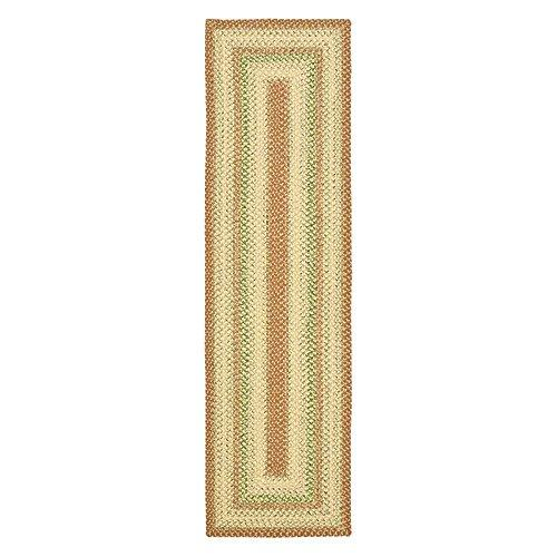 New Rug Collections BRD303A-9OV