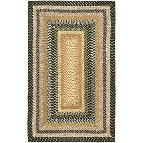 New Rug Collections BRD308A-9OV