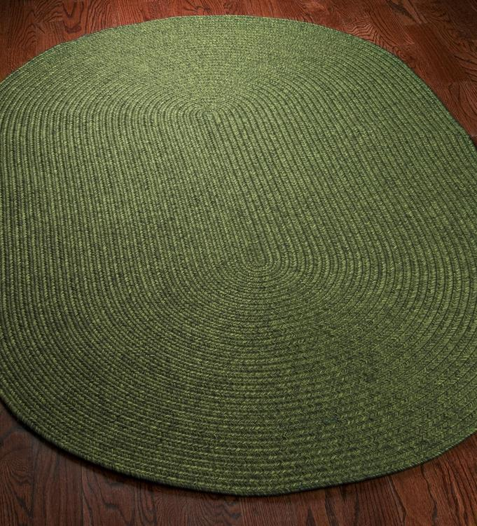 New Rug Collections BRD315A-9