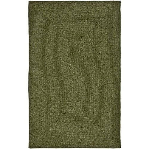 New Rug Collections BRD315A-9 [Item # BRD315A-6]
