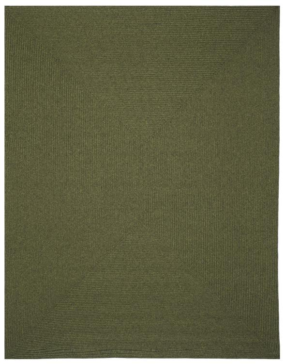 New Rug Collections BRD315A-8