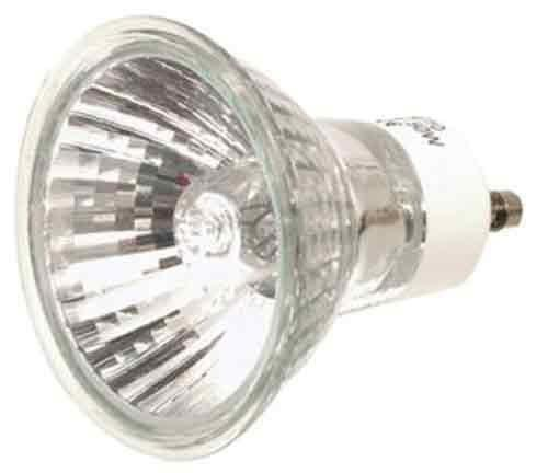 Broan Halogen Bulb