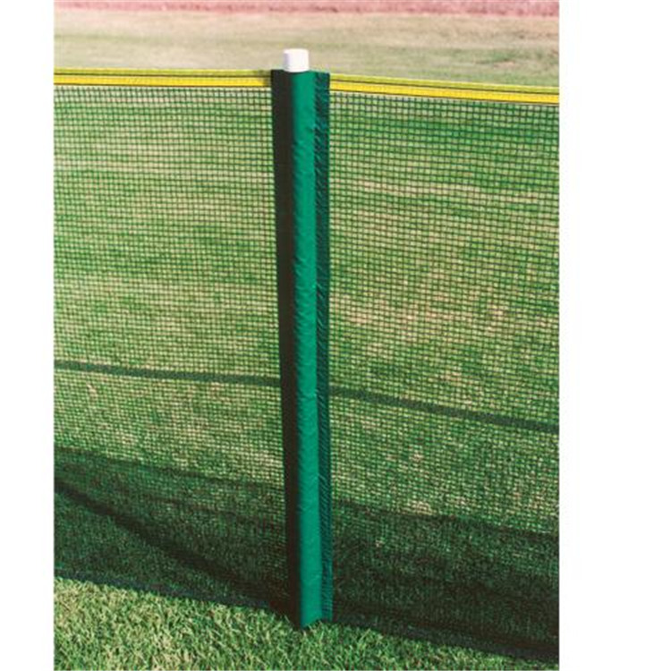 Markers 200' Homerun Youth/softball Fence Pkg