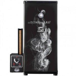 Bradley 6-Rack Original Smoker