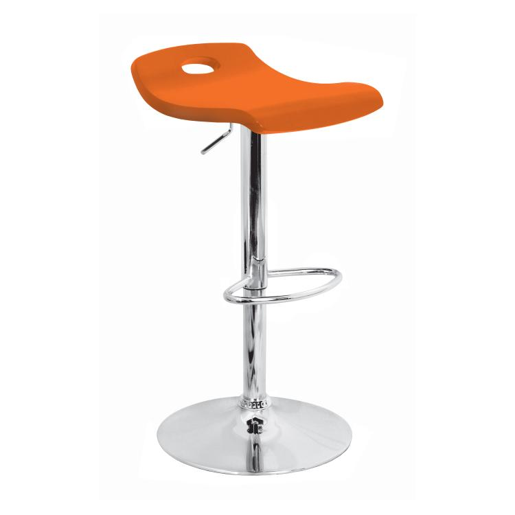 Surf Bar Stool