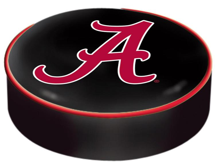 Alabama Seat Cover