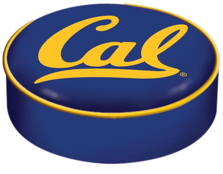 Cal Seat Cover