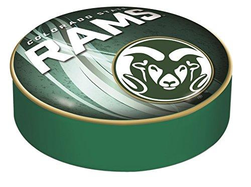 Colorado State Seat Cover