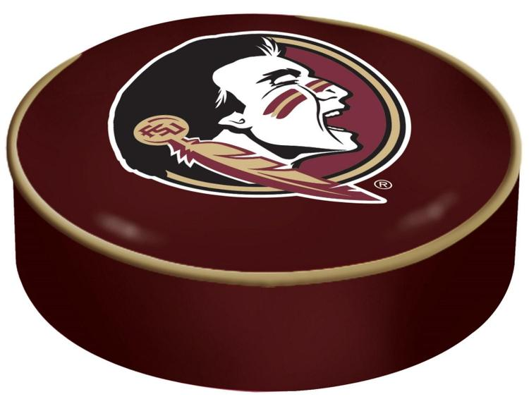 Florida State (Head) Seat Cover