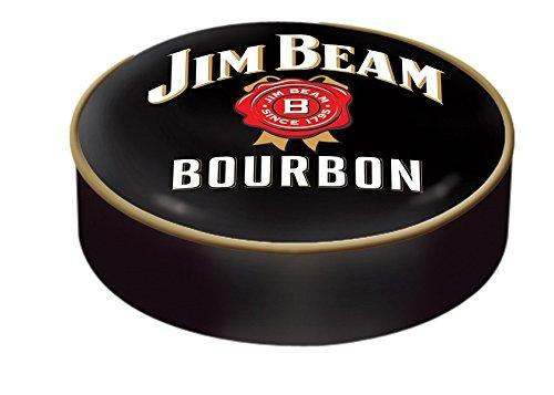 Jim Beam Seat Cover