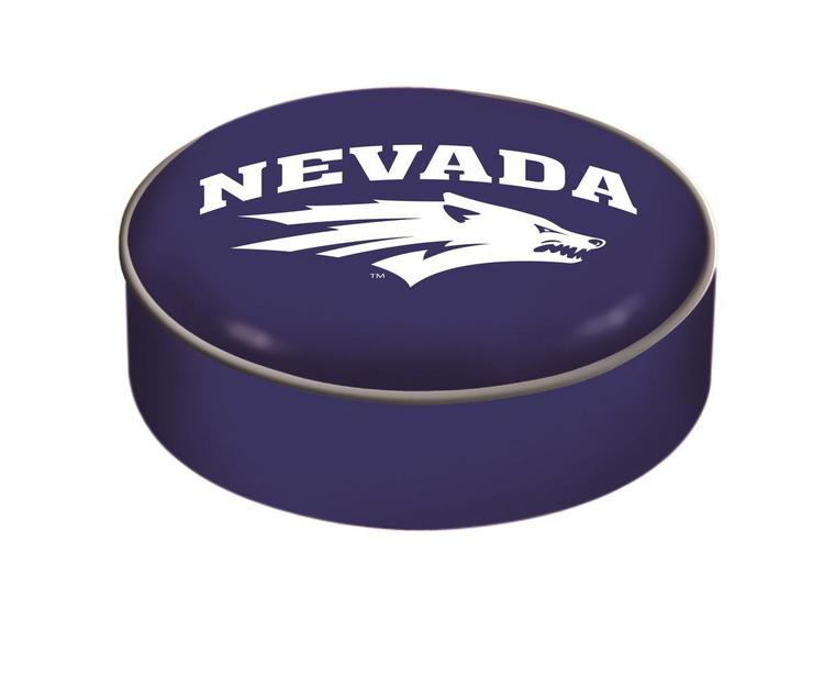 Nevada Seat Cover