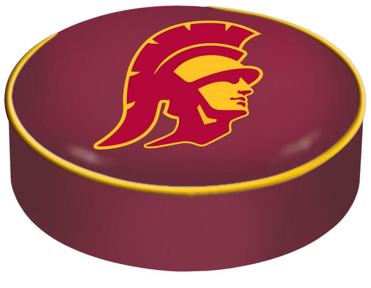 USC Trojans Seat Cover
