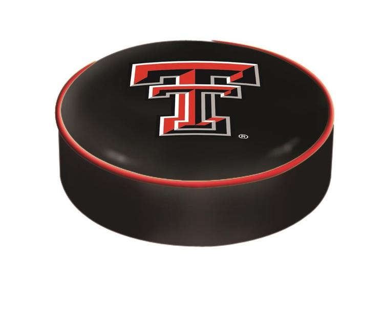 Texas Tech Seat Cover