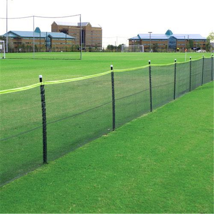 Markers Enduro Fencing Packages - 150'