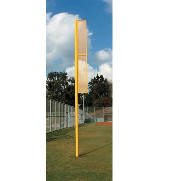 BSN Sports Professional Foul Pole