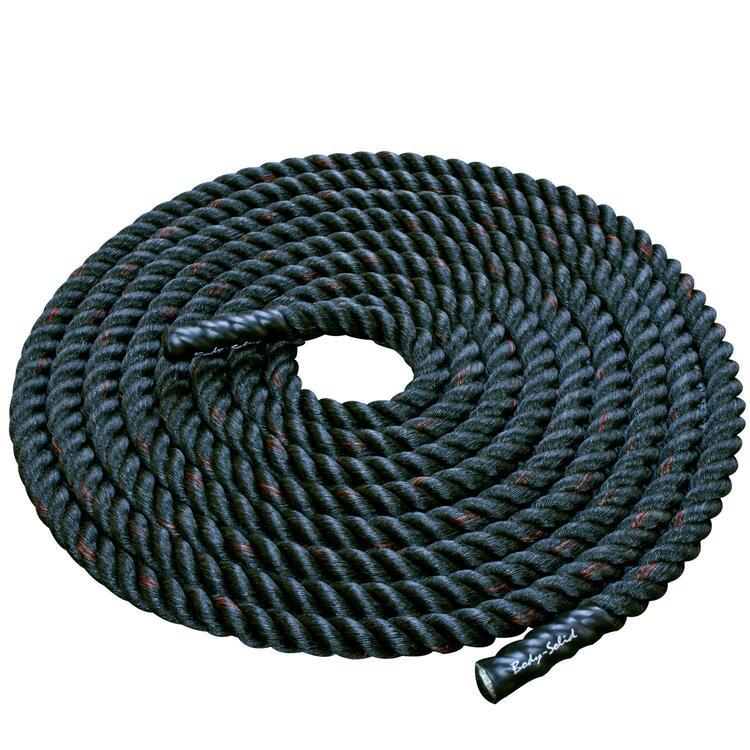 Fitness Training Rope
