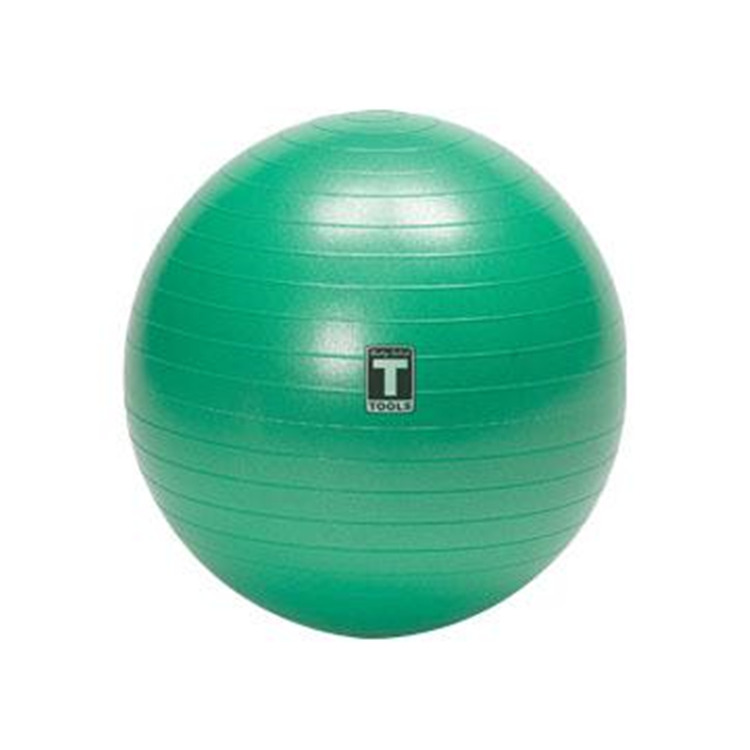 Body Solid Body-Solid Stability Balls