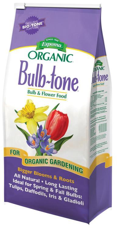 Bt18 Bulb Tone 18#