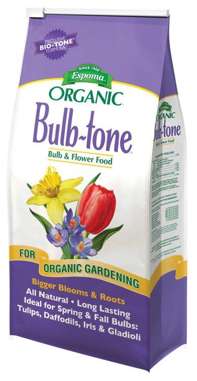 Bt4 Bulb-Tone 4#