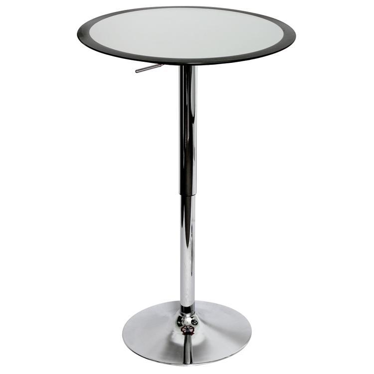 Ribbon Bar Table