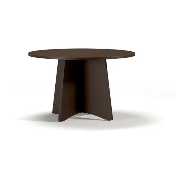 Conference Tables (Round)