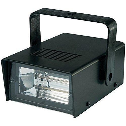 CORNET BHS-003 120V 60Hz Strobe Light