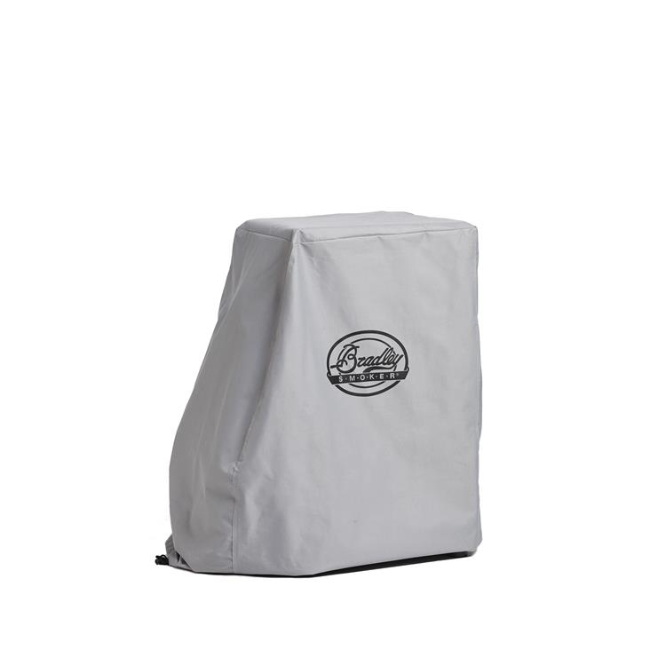 Weather Resistent Cover (76L) - 4 Rack Smokers